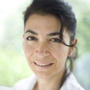 Dr. Zahra Javdani