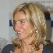 Dr. Hilde De Leener