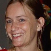 Dr. Caroline De Bruyn