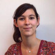 Dr. Hanne Bosselaers