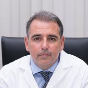 Dr. Julita Sanz