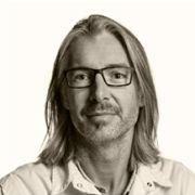 Philippe Van Tichelen