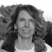 Ann Destryker
