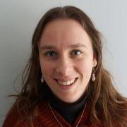 Dr. Leen Verleure