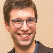 Dr. Nicolas Vandeputte