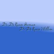 Dr. Herman De Raeve