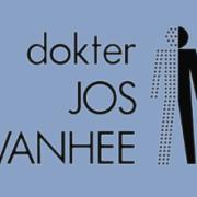 Dr. José Vanhee