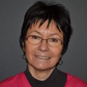 Dominique Dumont
