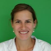 Dr. Ilse Clerens