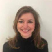 Dr. Natalie Depoortere