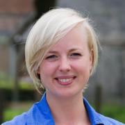 Dr. Laure-Anne Van Oevelen