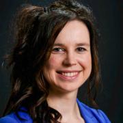 Dr. Silke Peeters