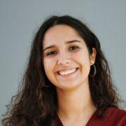 Dr. Bruna Silvestre