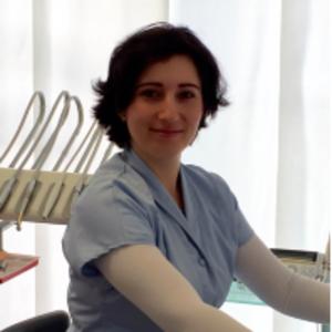 Maria Cervatiuc