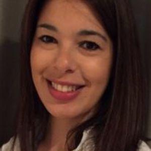 Giulia Forchetti