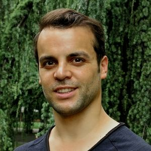 Dr Nabil Benabadji