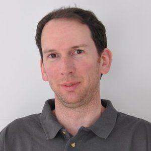 Dr. Tom Neuens
