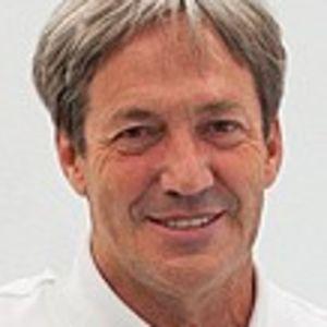 Eric van Heeswijk