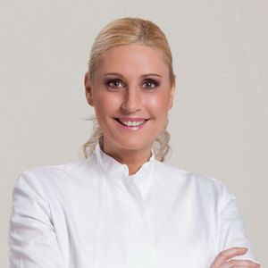 Dr. med. dent. Sandra Fatori