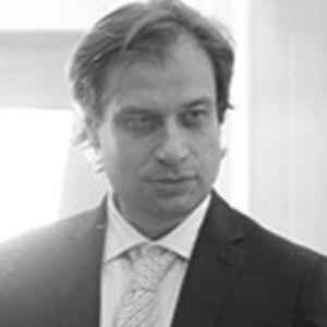 Dr. Stevan Jovanovic