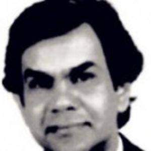 Dr. Imran Khodabux