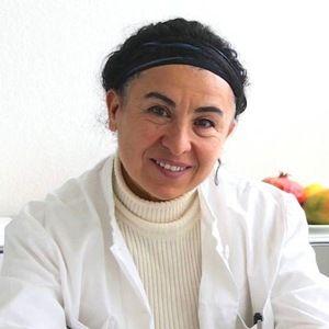 Dr. med. Hatun Timur