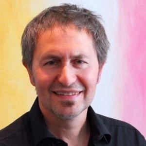 Dr. med. Jürgen Schüttpelz