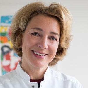Elvira Serlier