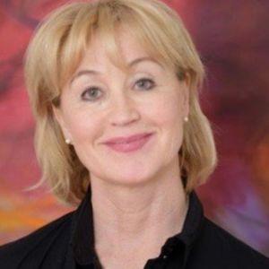 Dr. Inna Klein