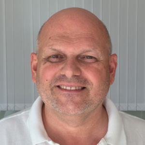 Dr. med. Peter Lechner