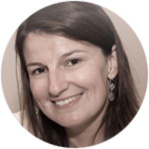 Stefanie Vanderbauwhede