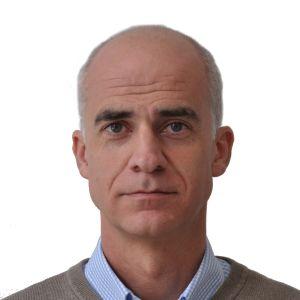 Guy De Schutter