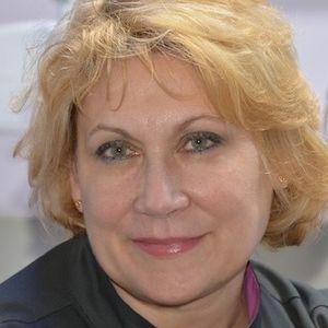 Dr Catherine Sicoli