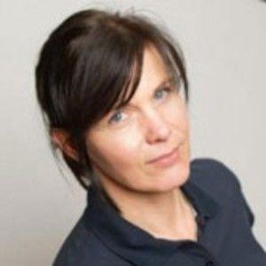 Dr. Tanja Spanier