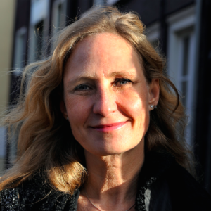 Drs. Marianne Dekeukeleire
