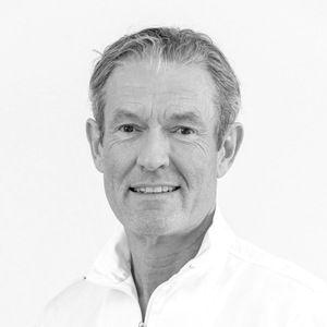 Dr Pierre-Yves Capelle