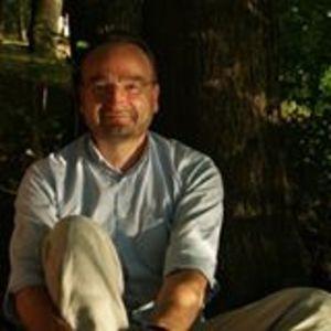 Dr. Michel Chalier