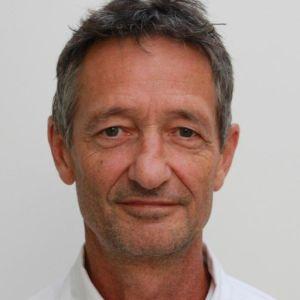 P.J. van der Wilk