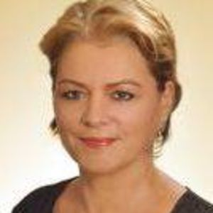 Karin Edelmann