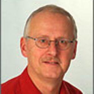 Dr. med. Klaus Loskyll