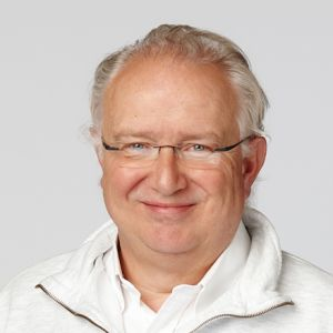 Dr. med. David Ehm