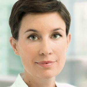 Dr. Ulrike Künzer