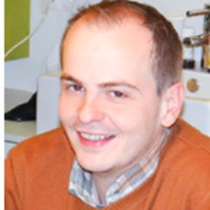 Dr. Pieter-Jan Van Landegem