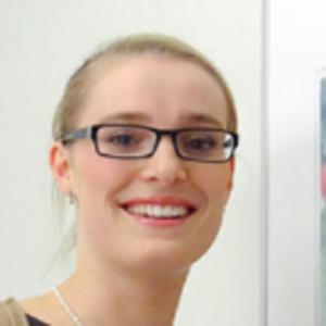 Dr. Hanne Dewit