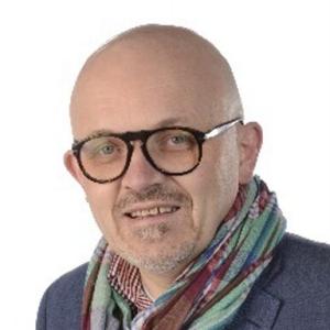 Jan Coel