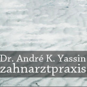 Prophylaxe Dr. André K. Yassin