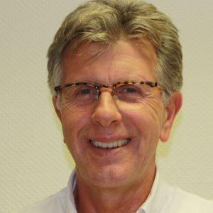 Dr. med. Uwe Wunderlich