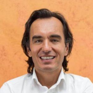 Dr. med. Mehmet Topcu