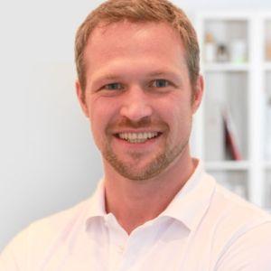 Dr. med. Matthias Vaupel