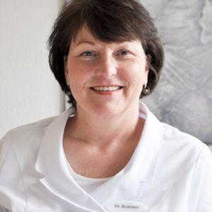 Dr. med. Margit Kraemer